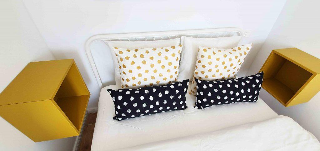 sypialnia-poduszki